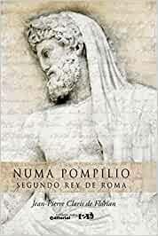Numa Pompelio