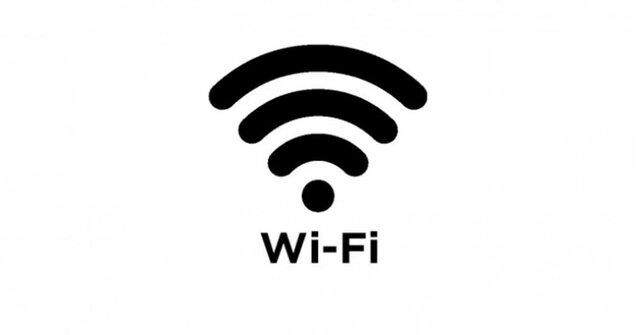 Introducción del WiFi