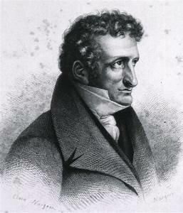 1839 Primera escuela para personas con retraso