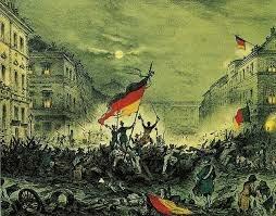 Unificació d'Alemanya