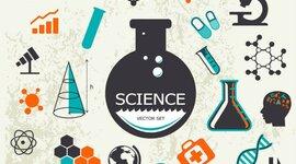 Educação de ciências no mundo  e de química no Brasil - Vinicius Piccoli timeline