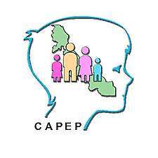 1965 Surgimiento de los CAPEP