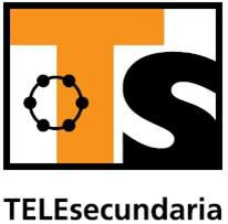 Se iniciaron 14 telesecundarias de Tabasco coordinadas por el centro estatal de educación audiovisual.