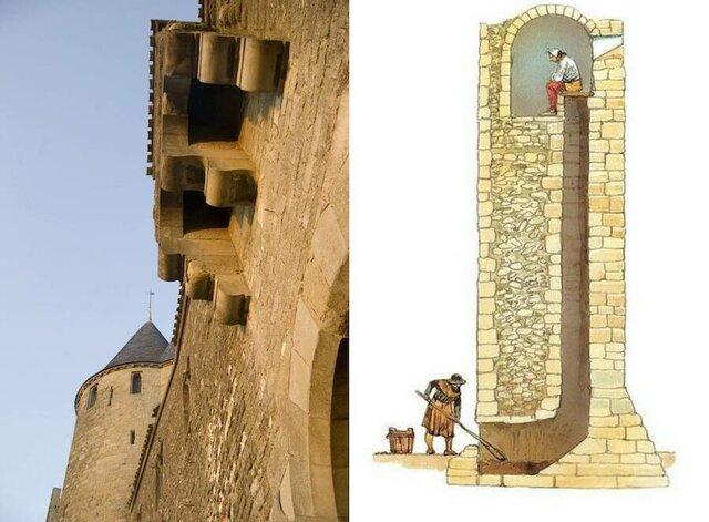 12th Century Minor Upgrade