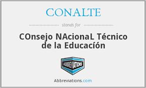 El Consejo Nacional Técnico de educación programó cursos de actualización solo para los telemaestros.
