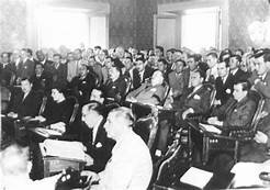 1966 Asamblea Internacional Protectora de Deficientes Mentales