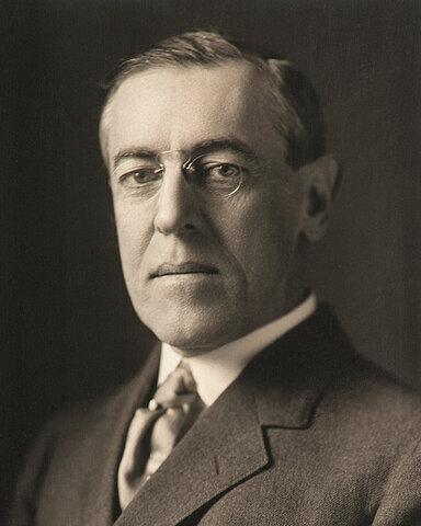 Clayton Antitrust Act