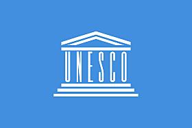 1968 La UNESCO define la Educación Especial