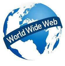 Creación de la Word Wide Web