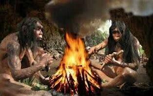 300,000 años