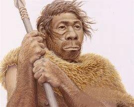 200,000 años