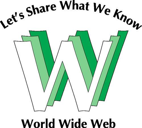 Creación de la WWW (Word Wide Web)