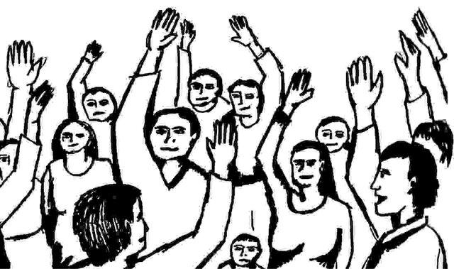 Propuesta del Humanismo Democrático