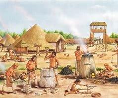 3,000 años