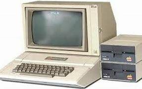 3ra generación de la computadora
