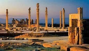 2,500 años