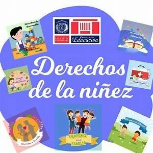 1989 convención de los derechos de la infancia