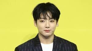 Jeon Jungkook (Jungkook)