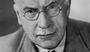 Teorías psicodinámicas  Carl Jung (1875-1961)