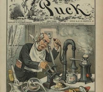 Food and Drug Act