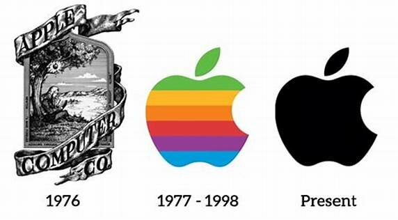 Nace Apple