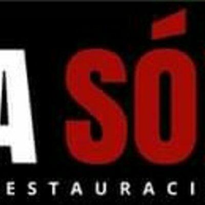 5 ANIVERSARIO ROCA SÓLIDA timeline