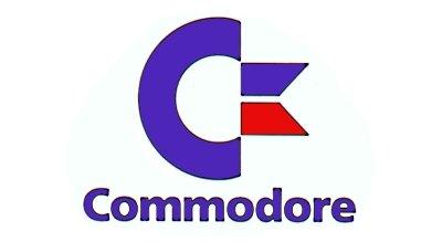 Commodore desarrolla y comercializa el ordenador de sobremesa más vendido a nivel mundial.