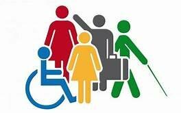 1993 Instrumento internacional en materia de discapacidad