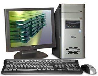 5ta generación de la computadora