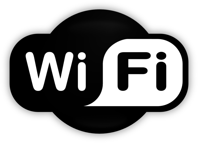 Nace la red WIFI