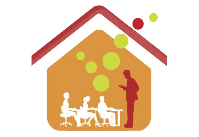 1995 Programa de Desarrollo Educativo Tiene plasmada una filosofía integradora.