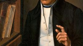 Biography of Miguel Hidalgo y Costilla timeline