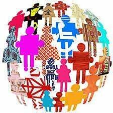 2000 El Marco de Acción del Foro Mundial sobre la Educación y los Objetivos de Desarrollo del Milenio