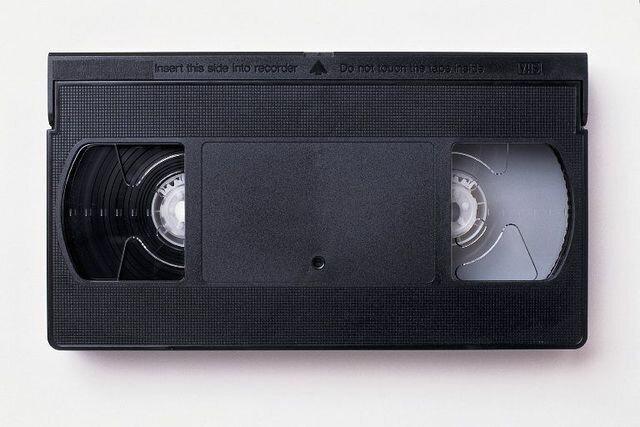 1979-Inicio de Grabación.