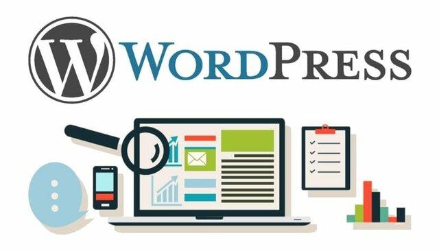 Las Versiones de WordPress