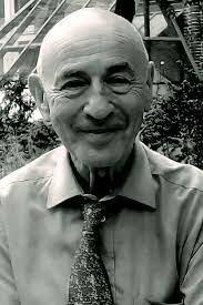 Teoría cognitiva de la personalidad/ Walter Mischel (1930-2018)