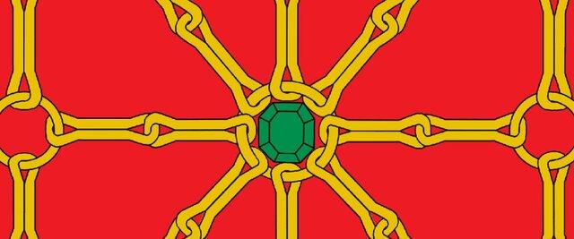 Annexió de Navarra al regne de Castella