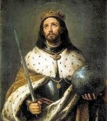 Unió de Castella i Lleó