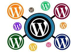 Qué es WordPress y para qué sirve y cómo funciona?