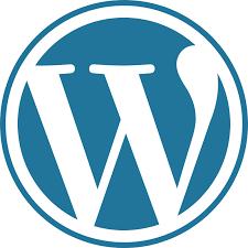 Las principales características de WordPress