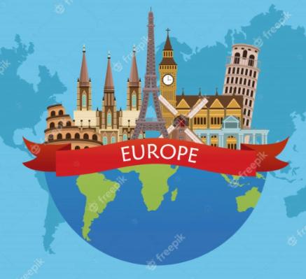 Inicios en Europa PS