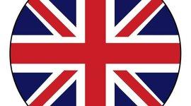 Британская лексикография timeline