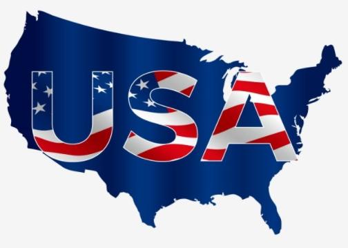 Inicios  de la PS en Estados Unidos