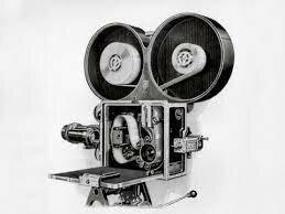 First Camera Made