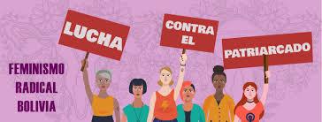 Luchar por Los Derechos