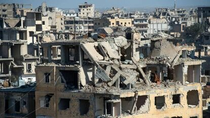 guerra siriana (polític)