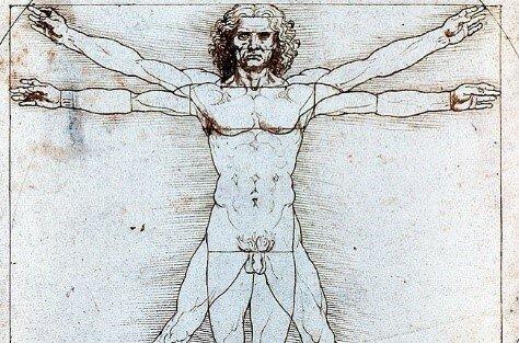 EL HUMANISMO RENACENTISTA (1400-1499.)
