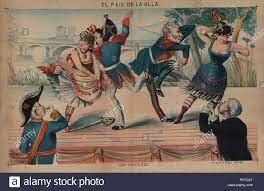 Reforma 1882