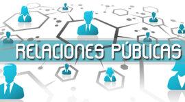 Desarrollo de las Relaciones Públicas hasta la Actualidad timeline