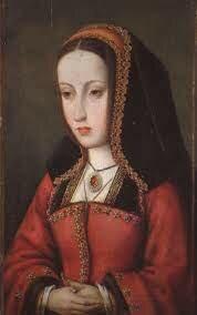 Joana I de Castella